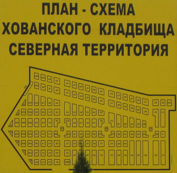 Схема работы башенного крана на штабелевке и погрузке пакетов в вагоны